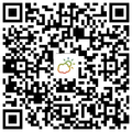 ColorfulClouds free qrcode.png
